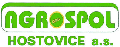 Agrospol Hostovice, a.s.